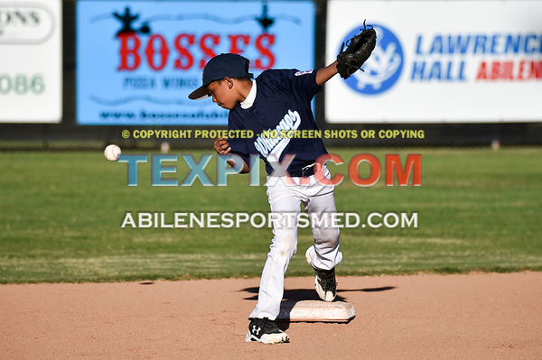 03-30-17_Dixie_Minors_Whitecaps_v_Storm_Chasers_(RB)-3646