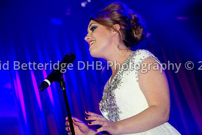 British_Olympic_Ball_2012-683