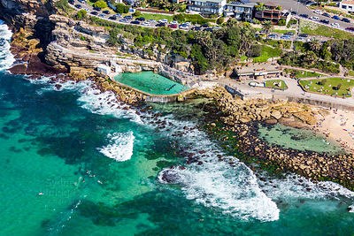 Bronte Aerial Photography photos