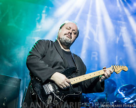 Marillion_Reading_-_AM_Forker-2954
