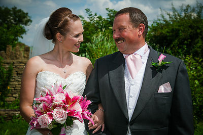 Tim_and_Sam_Wedding-093-2