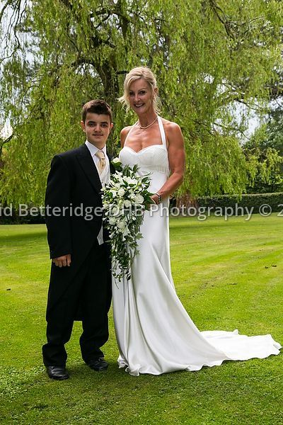 Simon_and_Cally_Wedding-045