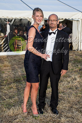 Summer_Charity_Ball-025