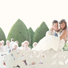 Romance/Weddings photos