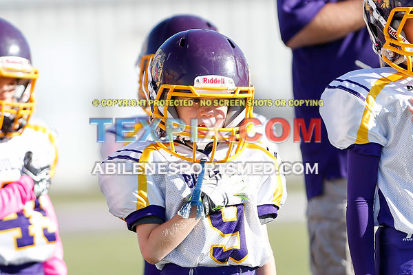 10-08-16_FB_MM_Wylie_Gold_v_Redskins-639