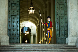 _13A4963_swiss_guard