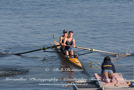 Taken during the Cambridge Town Cup 2015, Lake Karapiro, Cambridge, New Zealand; ©  Rob Bristow; Frame 0 - Taken on: Sunday - 25/01/2015-  at 08:49.47