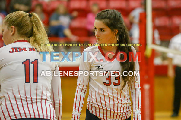 09-26-17_VB_FJV_Jim_Ned_Red_v_Coahoma_MW00280