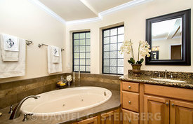 015_Master_Bathroom-2