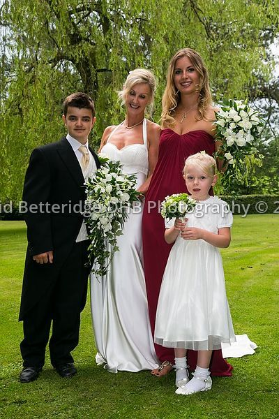 Simon_and_Cally_Wedding-047