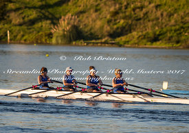 Taken during the World Masters Games - Rowing, Lake Karapiro, Cambridge, New Zealand; Tuesday April 25, 2017:   6799 -- 20170425170327