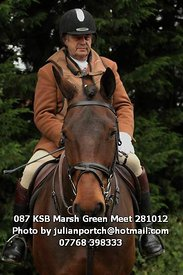 087_KSB_Marsh_Green_Meet_281012