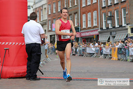 BAYER-17-NewburyAC-Bayer10K-FINISH-12
