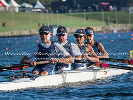 Taken during the World Masters Games - Rowing, Lake Karapiro, Cambridge, New Zealand; Friday April 28, 2017:   8889 -- 20170428082002