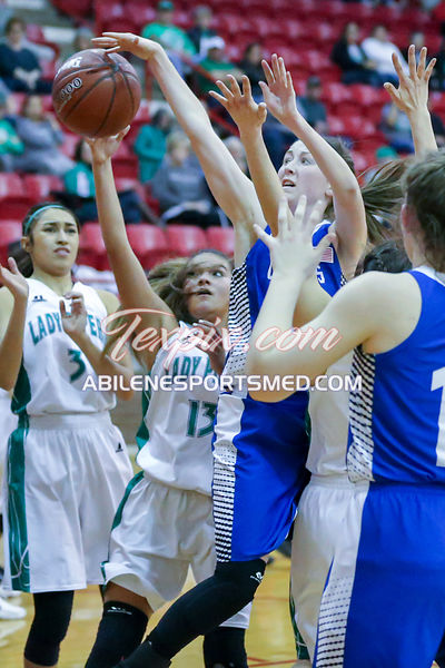 02-13-18_BKB_FV_Hamlin_v_Winters_Bi-District_Playoffs_MW01135