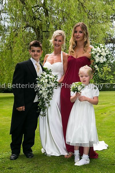 Simon_and_Cally_Wedding-048