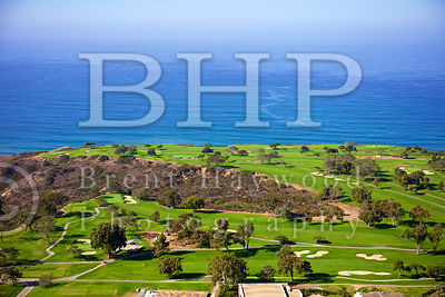 Torrey-Pines-Golf-Course-Aerial-Photo-IMG_0446