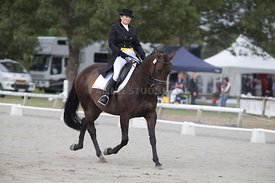 SI_Festival_of_Dressage_300115_Level_6_NCF_0151