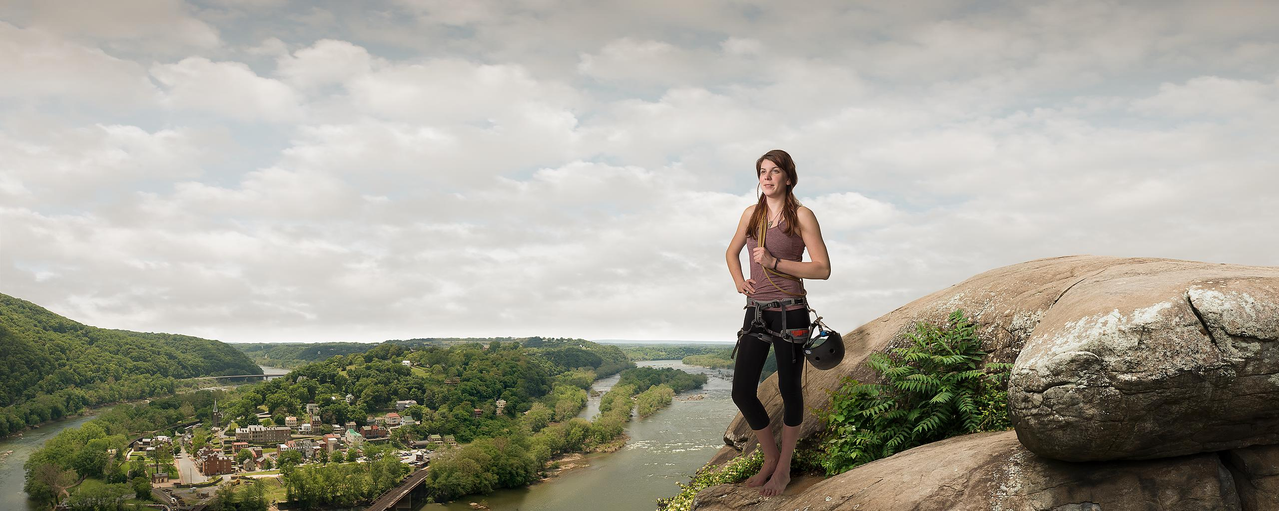 001-COM15018_Harpers_Ferry_Climber_-_Preview
