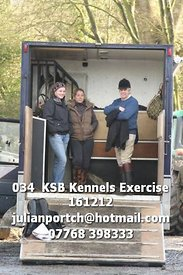 034__KSB_Kennels_Exercise_161212