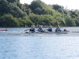 Taken during the World Masters Games - Rowing, Lake Karapiro, Cambridge, New Zealand; ©  Rob Bristow; Frame 444 - Taken on: Tuesday - 25/04/2017-  at 09:04.39