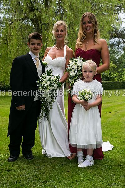 Simon_and_Cally_Wedding-049