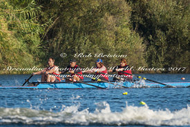 Taken during the World Masters Games - Rowing, Lake Karapiro, Cambridge, New Zealand; Friday April 28, 2017:   8847 -- 20170428081554