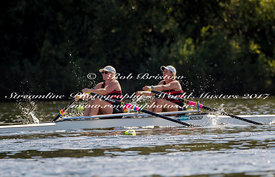 Taken during the World Masters Games - Rowing, Lake Karapiro, Cambridge, New Zealand; Tuesday April 25, 2017:   5238 -- 20170425140803