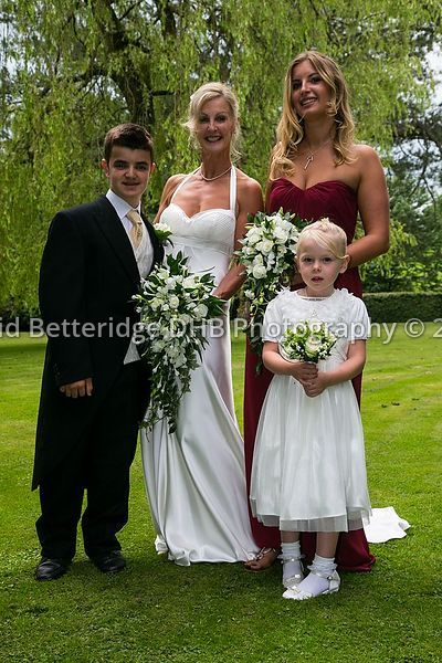 Simon_and_Cally_Wedding-050