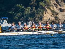 Taken during the World Masters Games - Rowing, Lake Karapiro, Cambridge, New Zealand; Friday April 28, 2017:   9028 -- 20170428083509