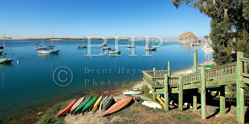 Morro-Bay-Landscape-Photography_IMG_7624