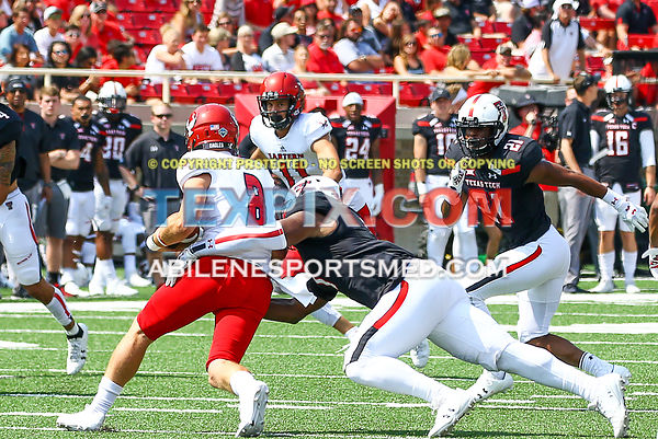09-02-17_FB_Texas_Tech_v_E._Washington_RP_4639