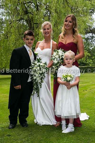 Simon_and_Cally_Wedding-051