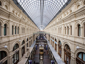 Moscow_2009-070