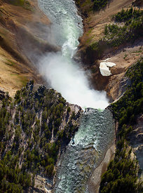 Yellowstone_Falls_Vertical_6-30-13_148