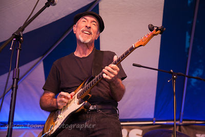 HR-TomRigny-SacMusicFest-25May2014-6753