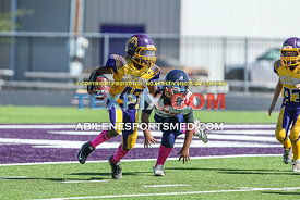 10-21-17_FB_Jr_PW_Wylie_Purple_v_Titans_MW00493