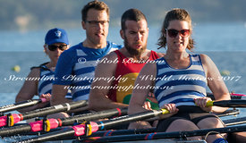 Taken during the World Masters Games - Rowing, Lake Karapiro, Cambridge, New Zealand; Friday April 28, 2017:   8793 -- 20170428081539