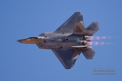09-10-17_Edwards_Air_Show-3554