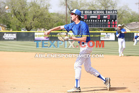 04-04-17_BB_MV_Abilene_HS_v_Weatherford_RP_8051