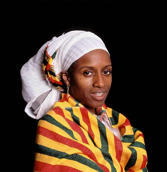 RAS14004_Rasta_Portrait_Preview