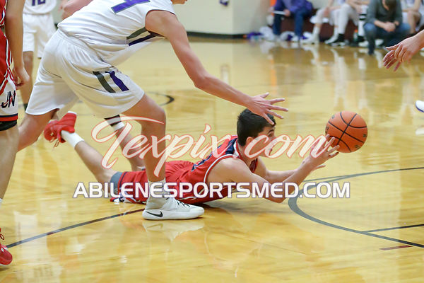 12-28-17_BKB_MV_Jim_Ned_v_Tolar_Eula_Holiday_Tournament_MW01607
