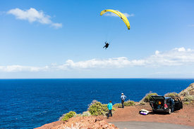 ElHierro-Parapente-21032016-14h52_M3_1648-Photo-Pierre_Augier