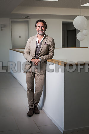 Didier_Magnin_portraits_corporate_ADISTA-3