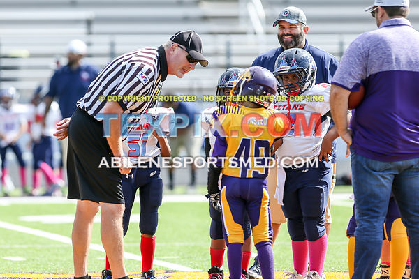 10-21-17_FB_Jr_PW_Wylie_Purple_v_Titans_MW00217