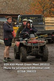 039_KSB_Marsh_Green_Meet_281012