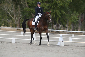 SI_Festival_of_Dressage_300115_Level_9_SICF_0460