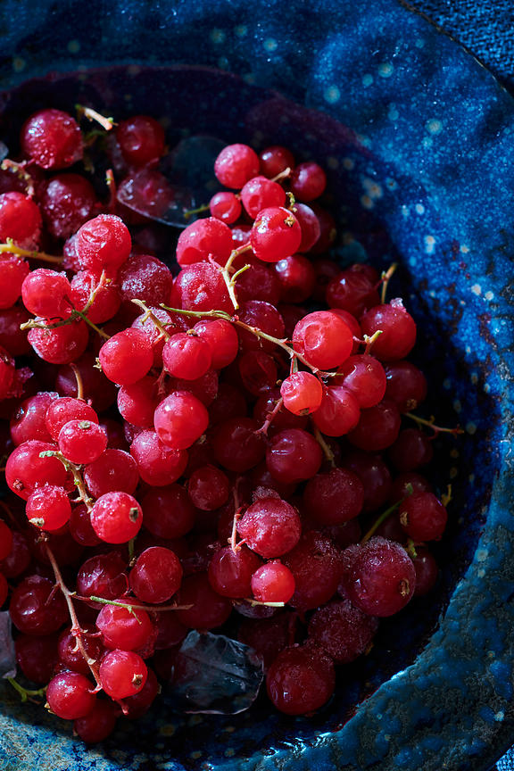 Red-Currants_0021