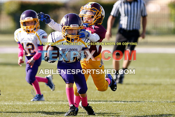 10-08-16_FB_MM_Wylie_Gold_v_Redskins-666