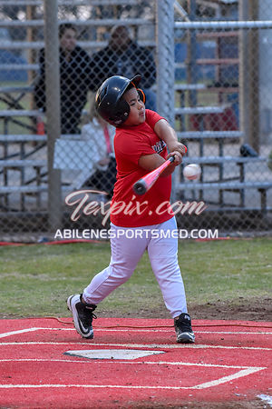 04-09-2018_Southern_Farm_Aggies_v_Wildcats_(RB)-2020